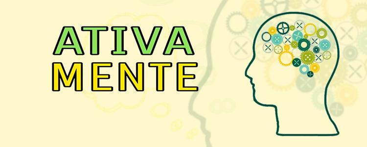 ATIVAMENTE UFABC: oficinas de memória gratuitas para idosos